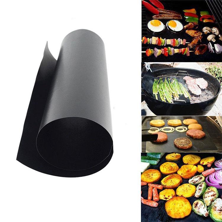 verdure tappetino in silicone per vapore riso per cottura a vapore antiaderente riutilizzabile 1 pezzo da 28 cm dim sum ciotola JINNAI