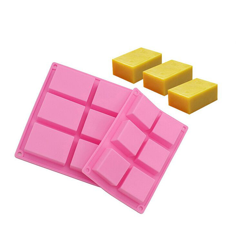 Silicone Soap Mould supplier, Silicone Soap Mould