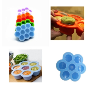 Food Storage Container Suppliers Baby Food Storage