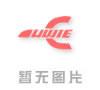 China Manufacturer Dog Bowl Stainless Steel Dog Bowl