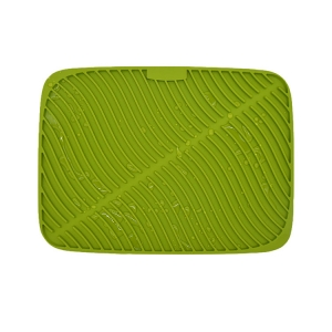 Silicone Draining Mat Suppliers Silicone Dish Drying Mats
