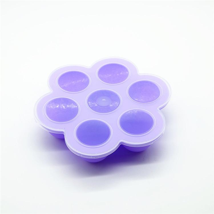 Best Silicone Egg Bites Molds Wholesaler For Instant Pot