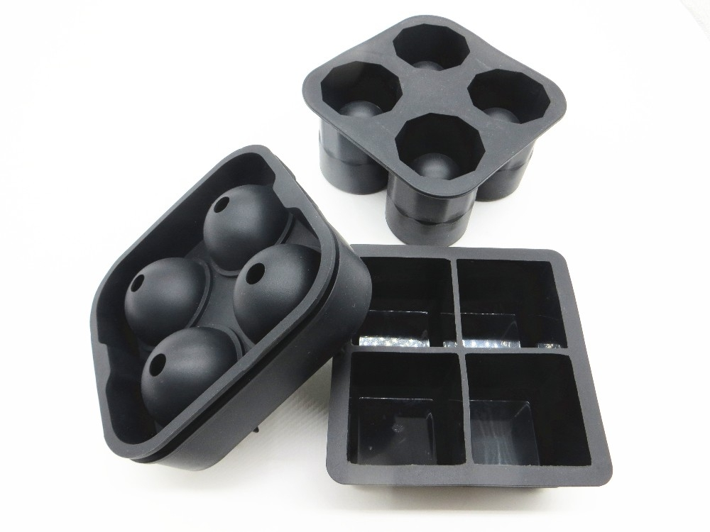 China Ice Cube Mold Supplier Ice Cube Mold Manufacturer