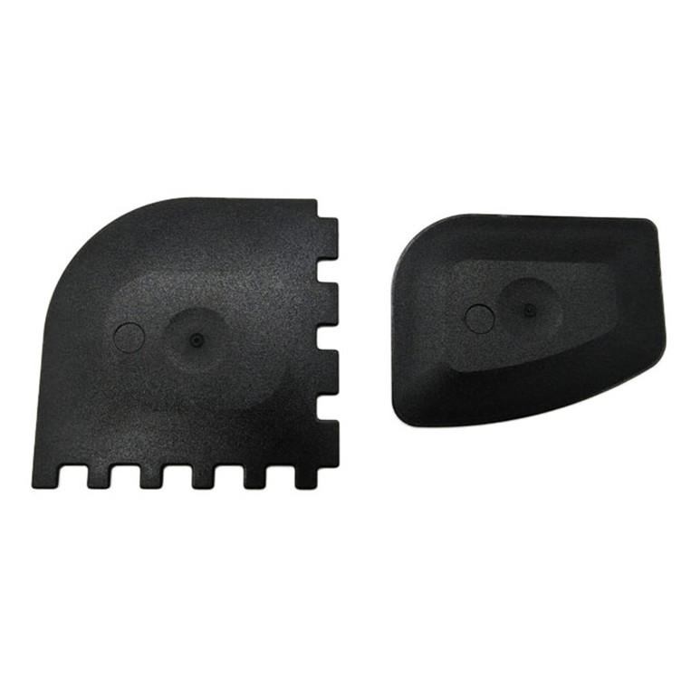 China manufacturer pan scrapers,durable pan scrapers ...