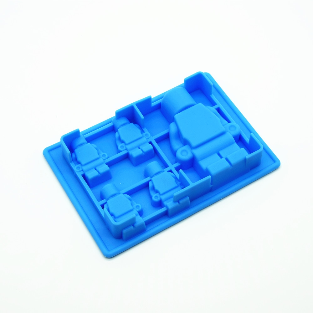 Silicone Lego Ice Cube Supplier Lego Ice Cube Wholesalers