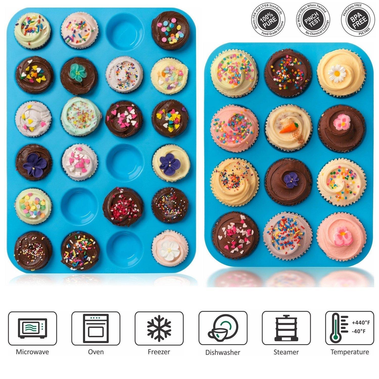 Silicone Pancakes Silicone Cake Tray Cake Bakeware