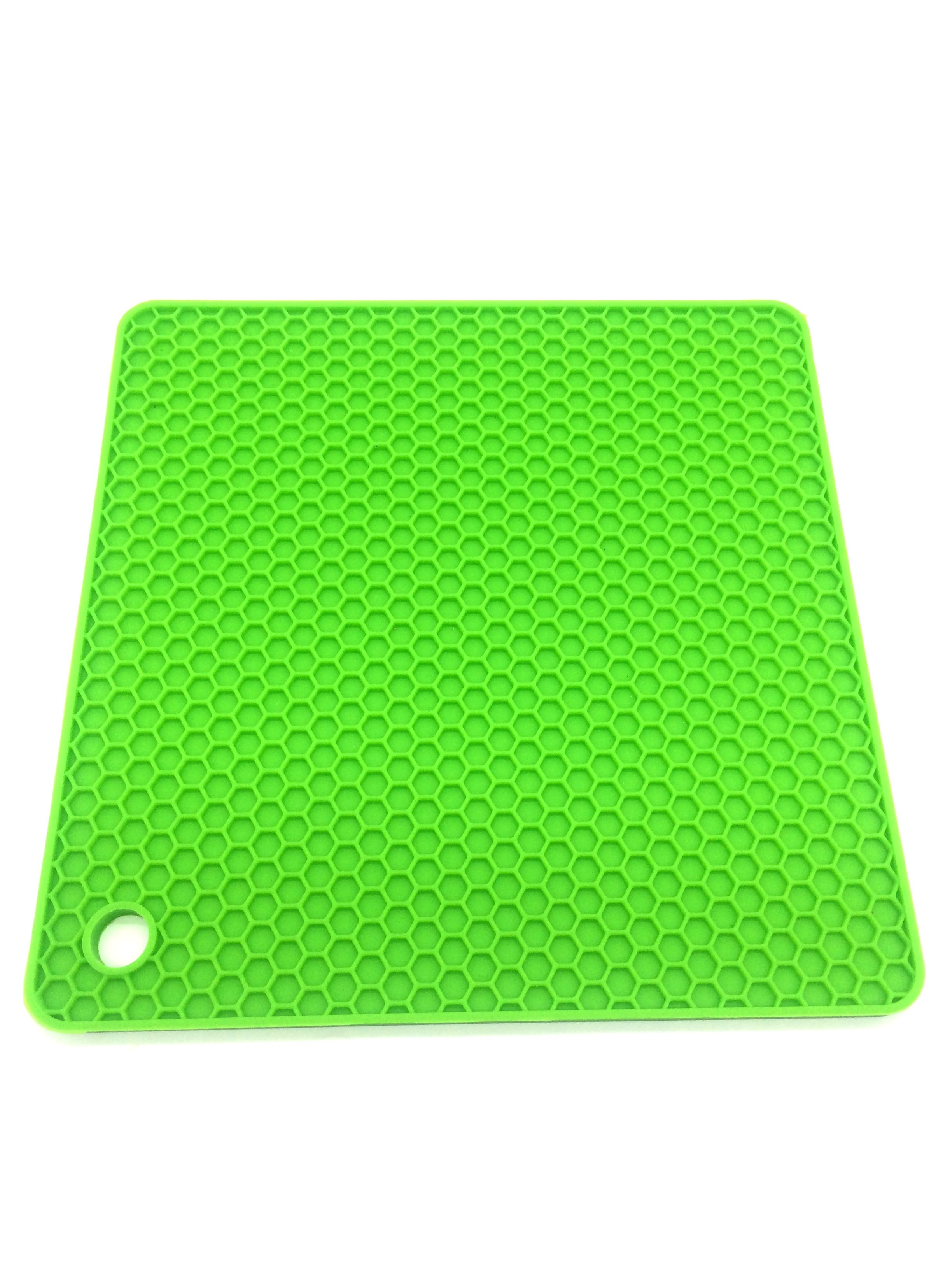 non skid insulation mats bga desk resistant heat showpin station silicone soldering pad itm iron air gun rework for welding mat hot